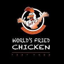 World Fried Chicken