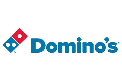 Domino's Pizza Leuven