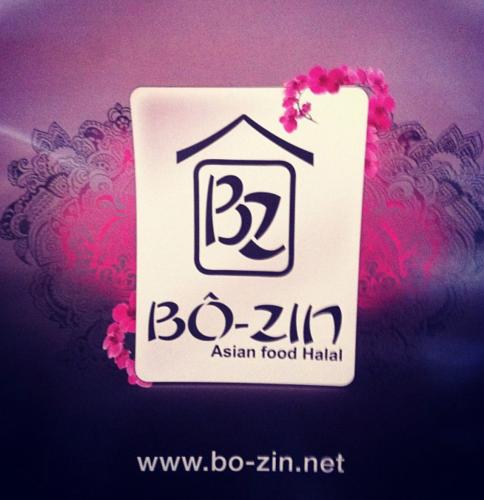 Bo-Zin