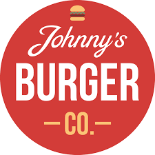 Johnny's Burger Tilburg