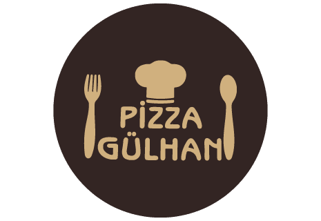 Gulhan Pizza