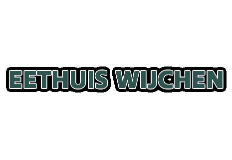 Eethuis Wijchen