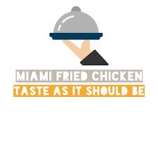 Miami Fried Chicken