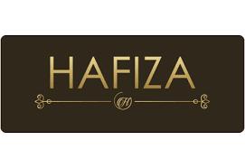 Hafiza restaurant